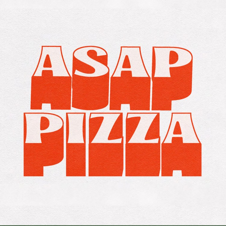 Lyle-s-and-Flor-duo-to-launch-ASAP-Pizza-delivery-London-restaurant_wrbm_large